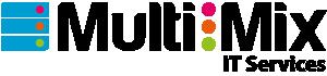 Multi-Mix IT Partnership